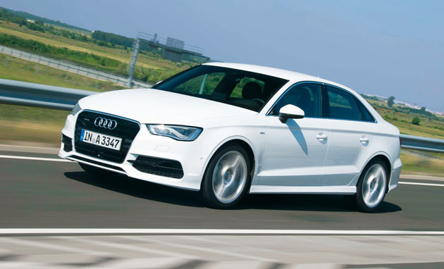 01-Audi-A3-Sedan