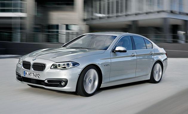 02-BMW-Serie-5