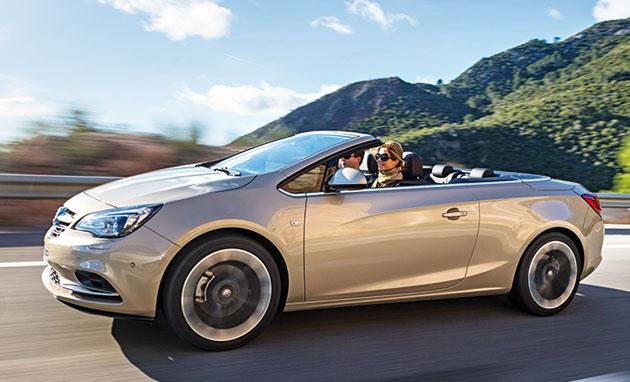 08-Opel-Cascada