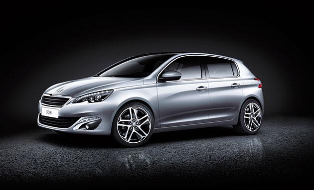 09-Peugeot-308