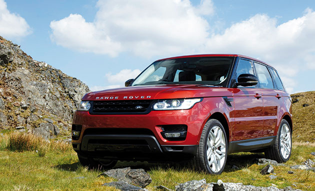 10-Range-Rover-Sport