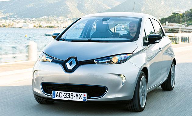 11-Renault-Zoe-compatta