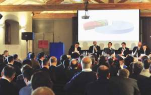 aam-Riparte il quarto corso universitario per fleet manager