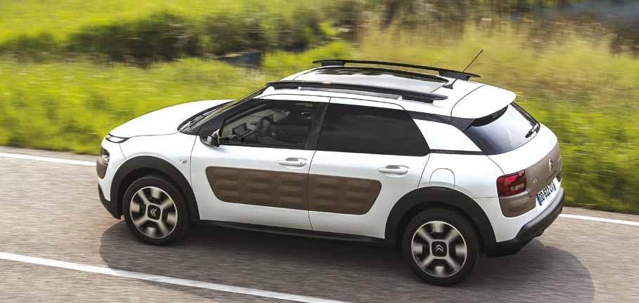 aam16pp-Citroën-C4-Cactus,-nata-per-stupire4