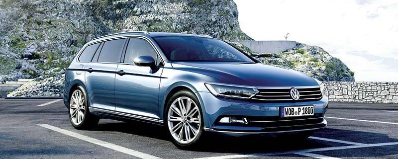 aam16pp-Nuova-VW-Passat-Variant-un-classico-sempre-di-moda
