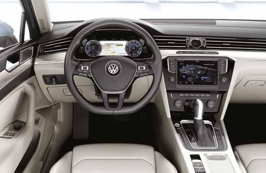aam16pp-Nuova-VW-Passat-Variant-un-classico-sempre-di-moda2