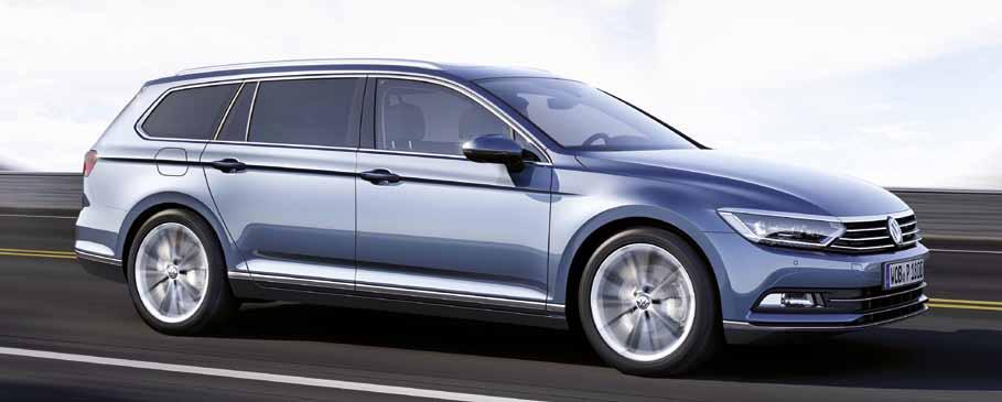 aam16pp-Nuova-VW-Passat-Variant-un-classico-sempre-di-moda4