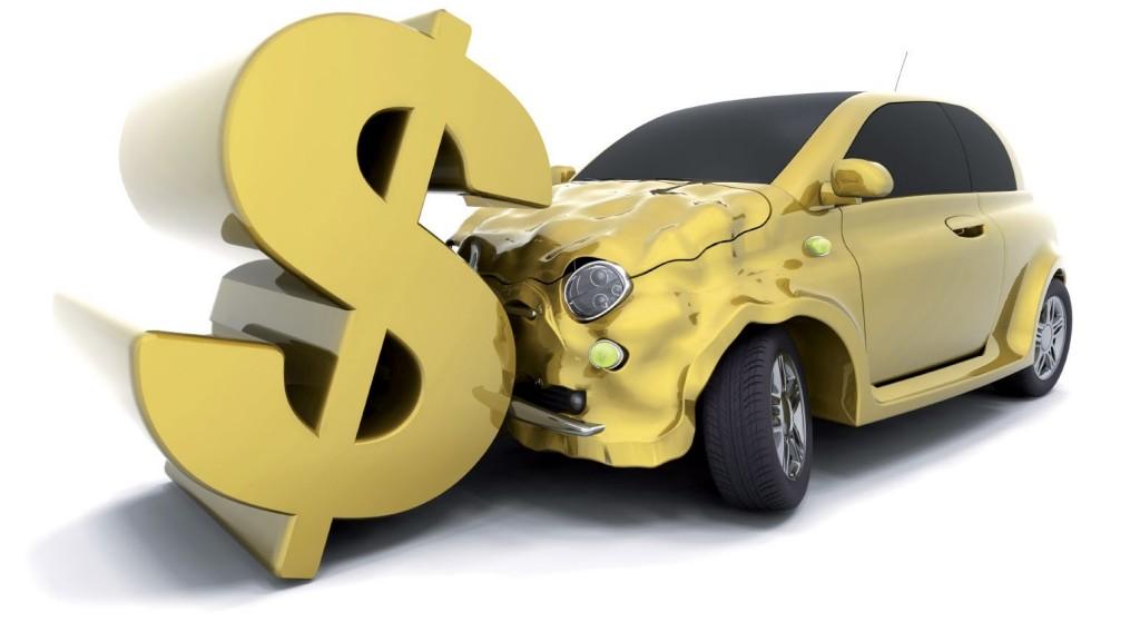 aam17-Assicurazioni come contenere i rischi e i costi