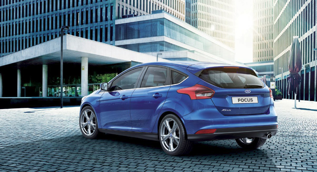 aam17-Ford Focus, l'high tech è servito2