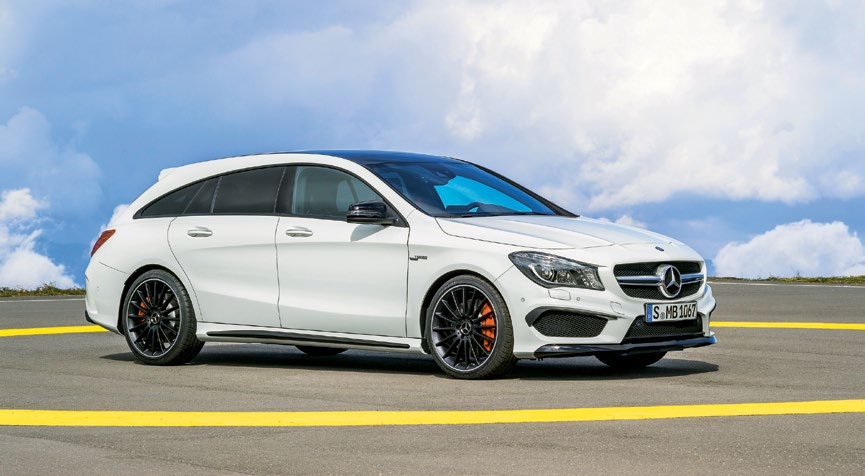 aam17-MB CLA Shooting Brake