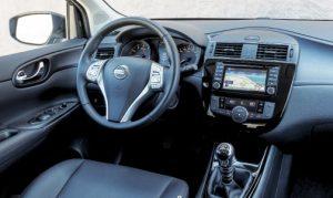 aam17-Nissan Pulsar, una media di conquista2