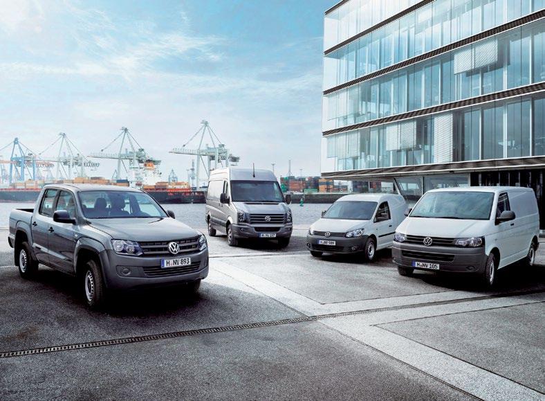 aam17-Per rilanciare l'auto aziendale vanno riscritte le regole