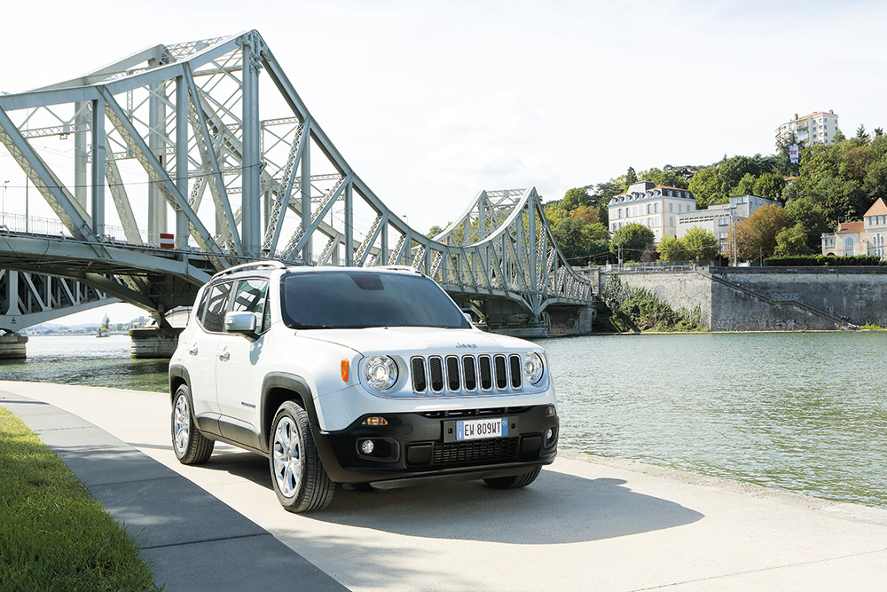 aam17-Renegade,-il-nuovo-corso-di-Jeep