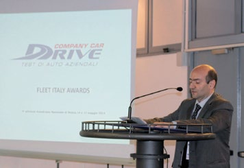 appuntamento-con-la-iv-edizione-di-company-car-drive-3
