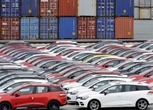 fleet-industry-manifesto-per-la-buona-gestione-della-flotta-2