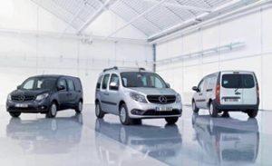 leaseplan-rinnova-lofferta-per-i-veicoli-commerciali