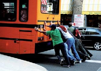 mobilita-pubblica-40-miliardi-per-colmare-il-gap-italia-ue