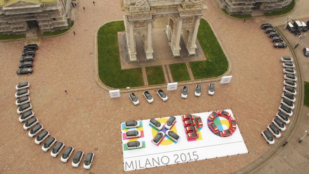150325_Corporate_Expo-2015_01