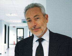 Ferdinando Arduini