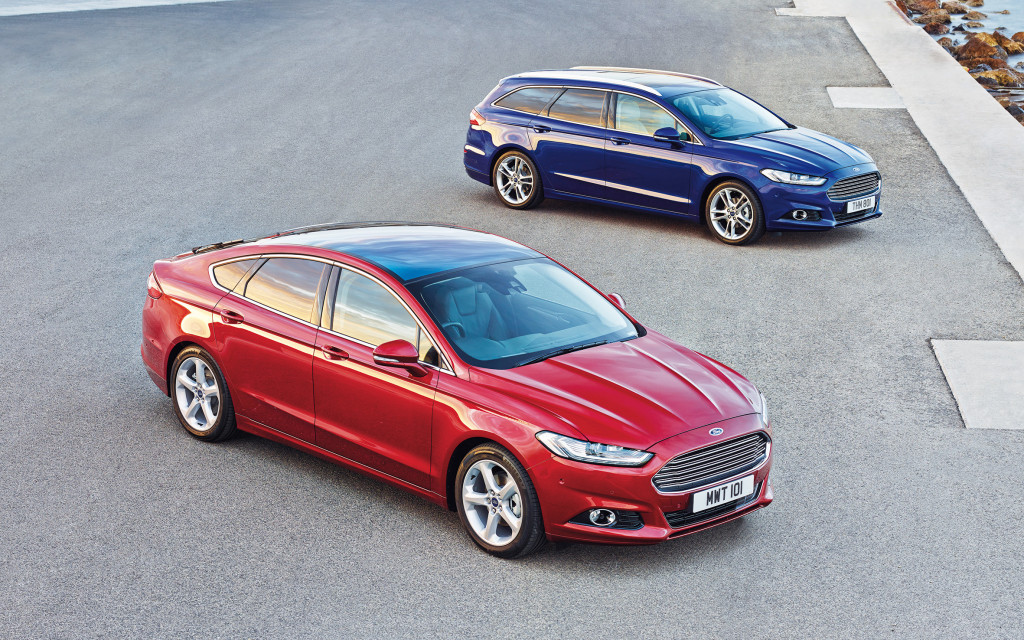 FordMondeo-5Door-Wagon_01