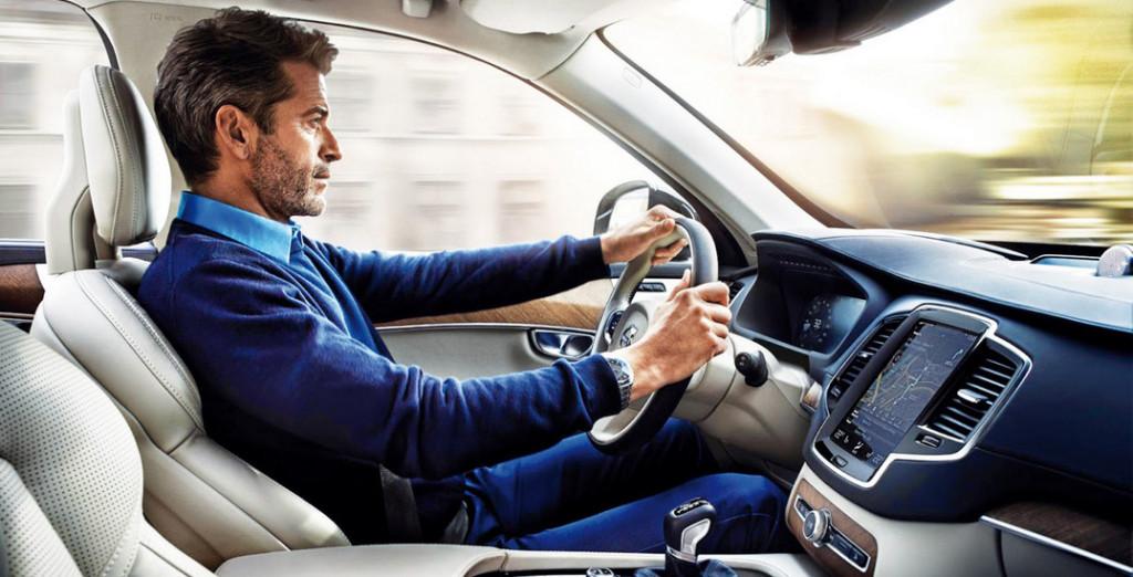 Obiettivo la tutela del driver