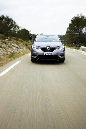 Renault_67413_global_en