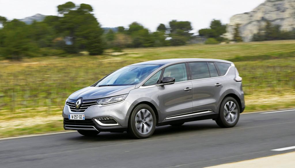 Renault_67418_global_en
