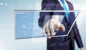 Software di gestione flotta per aziende di tutte le taglie