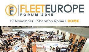 Fleet Europe Forum