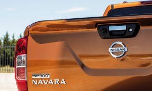 Nissan Navara, il gigante versatile  02