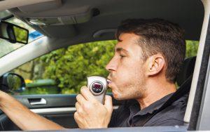 Prevenire la guida in stato di ebbrezza 2