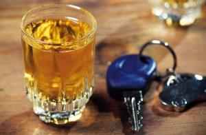 Prevenire la guida in stato di ebbrezza