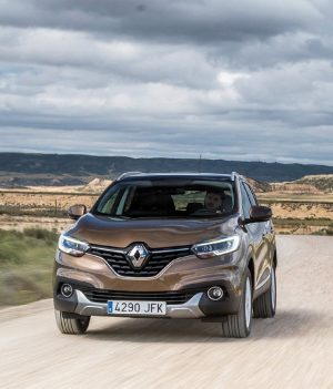 Renault-Kadjar-crossover-di-conquista-03b