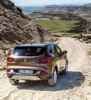 Renault-Kadjar-crossover-di-conquista-04b