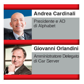 andrea-cardinali-giovanni-orlandini