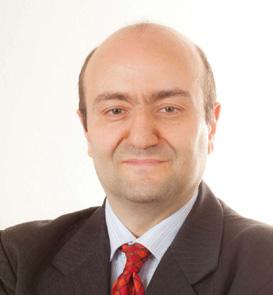 Giovanni Tortorici