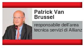 patrick-van-brussel