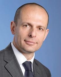 Dante Antognoni, direttore divisione Business di Telepass