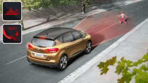 Renault_76011_global_en