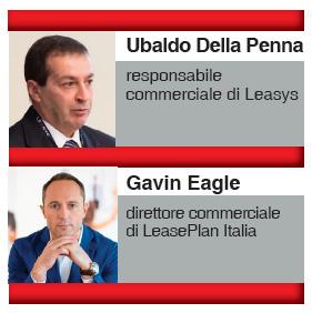 ubaldo-della-penna---gavin-eagle