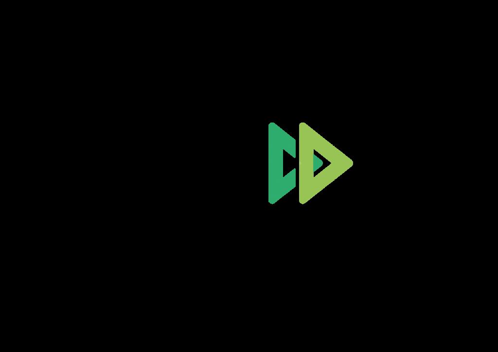 Logo Arval Beyond