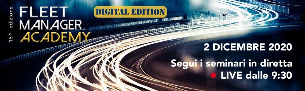 fma digital edition