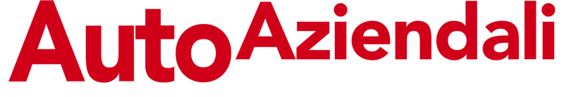 Auto Aziendali Magazine