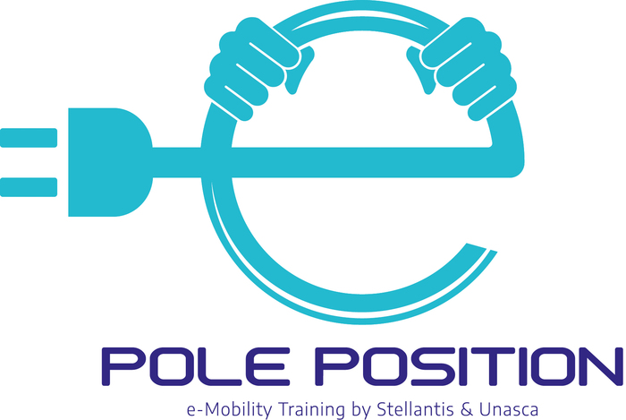 pole position by stellantis
